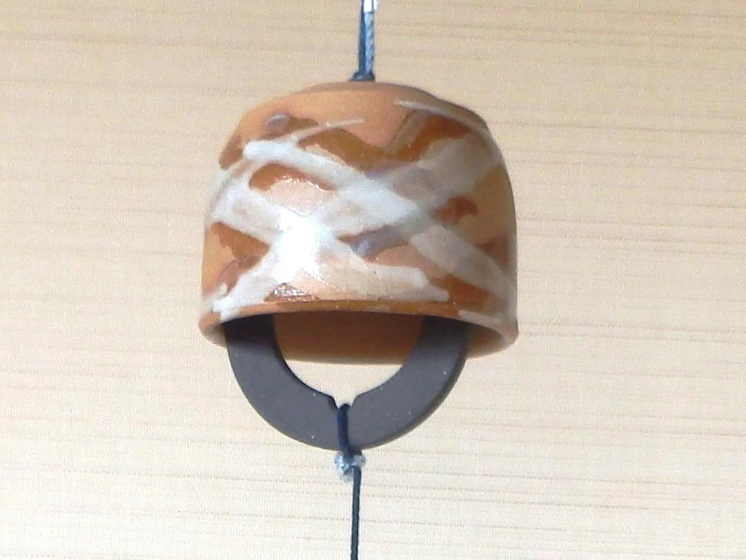 徳島県:大谷焼風鈴